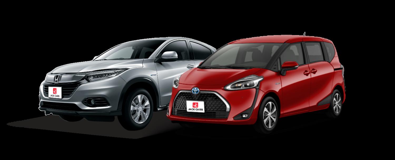 Jackcars-Japanese-Cars