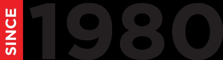 Jackcars-since-1980