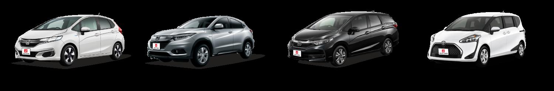 JC-OS-CARS