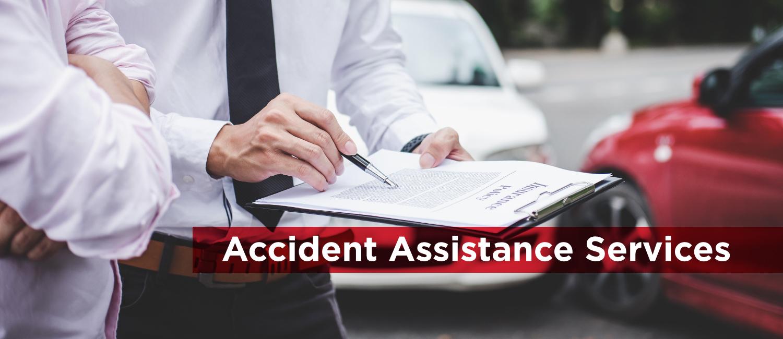 JC-accident-asst-serv