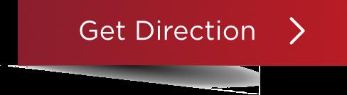 JC-button-get-direction