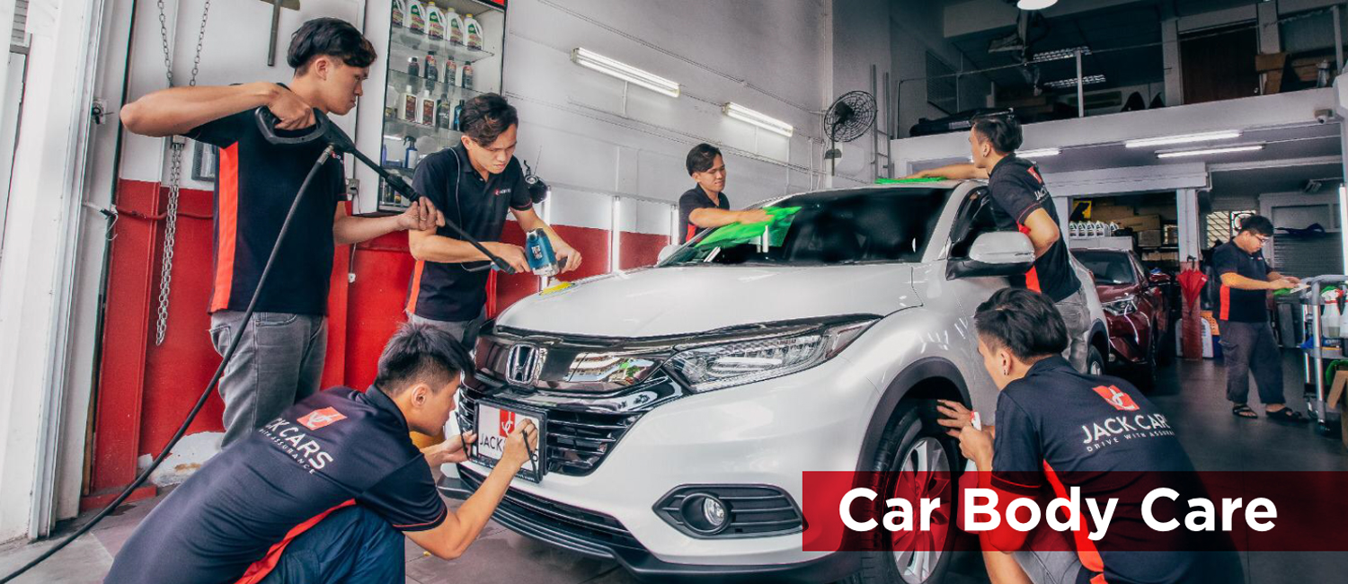 JC-car-body-care