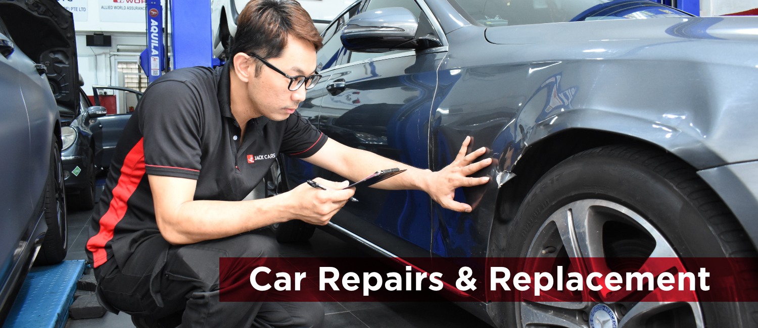 JC-car-repair-and-replacement