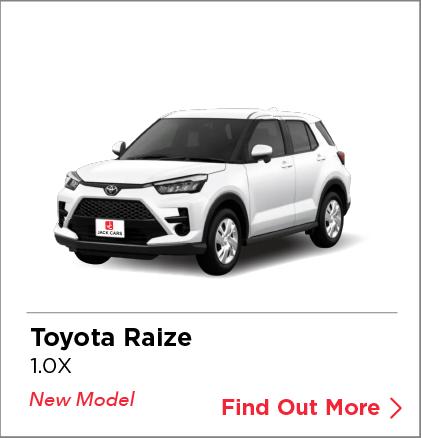 JC_Website_Car list_Honda Vezel 1.5X Petrol NON Sensing_240220-03