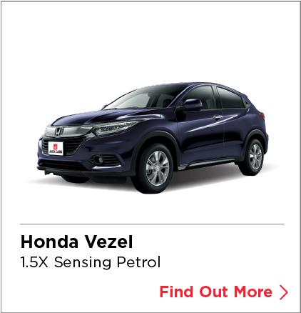 JC_Website_Car list_Honda Vezel 1.5X Petrol NON Sensing_240220-05