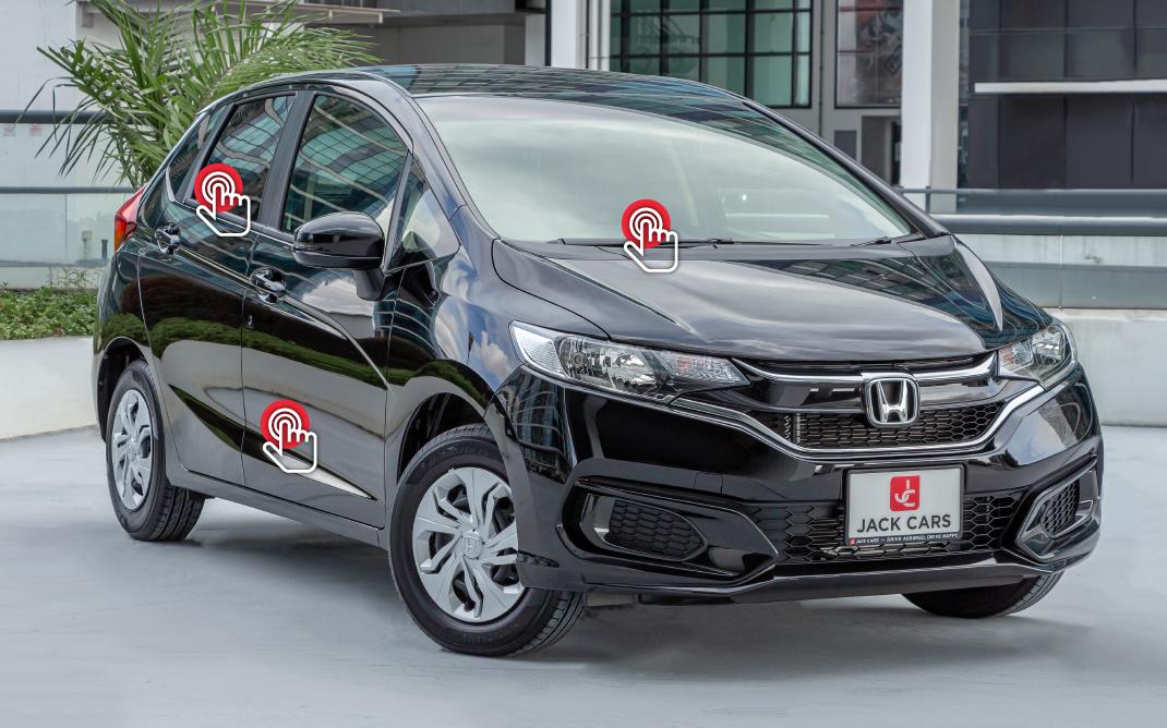 JC_Website_Car list_Revised_Honda Fit 1.3GF _2402220-02