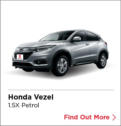 JC_Website_Car list_Revised_Honda Fit 1.3GF _2402220-04