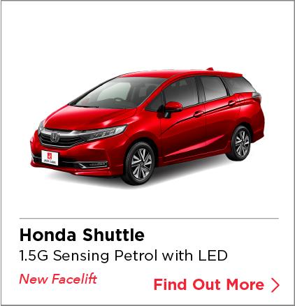 JC_Website_Car list_Revised_Honda Fit 1.3GF _2402220-05