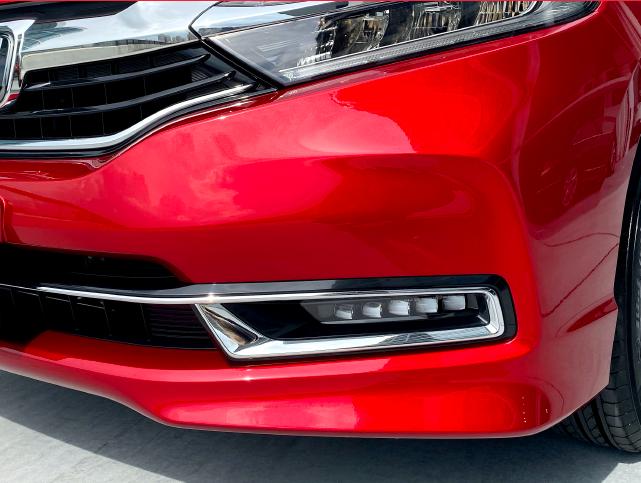 JC_Website_Car list_Revised_Honda Shuttle 1.5 Petrol LED w Sensing_240220-07