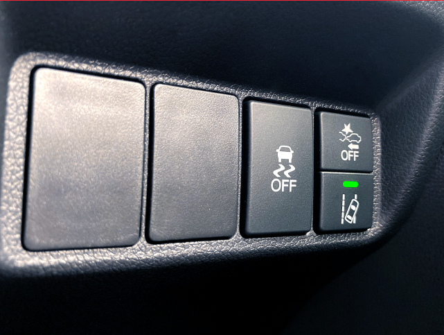 JC_Website_Car list_Revised_Honda Shuttle 1.5 Petrol LED w Sensing_240220-08