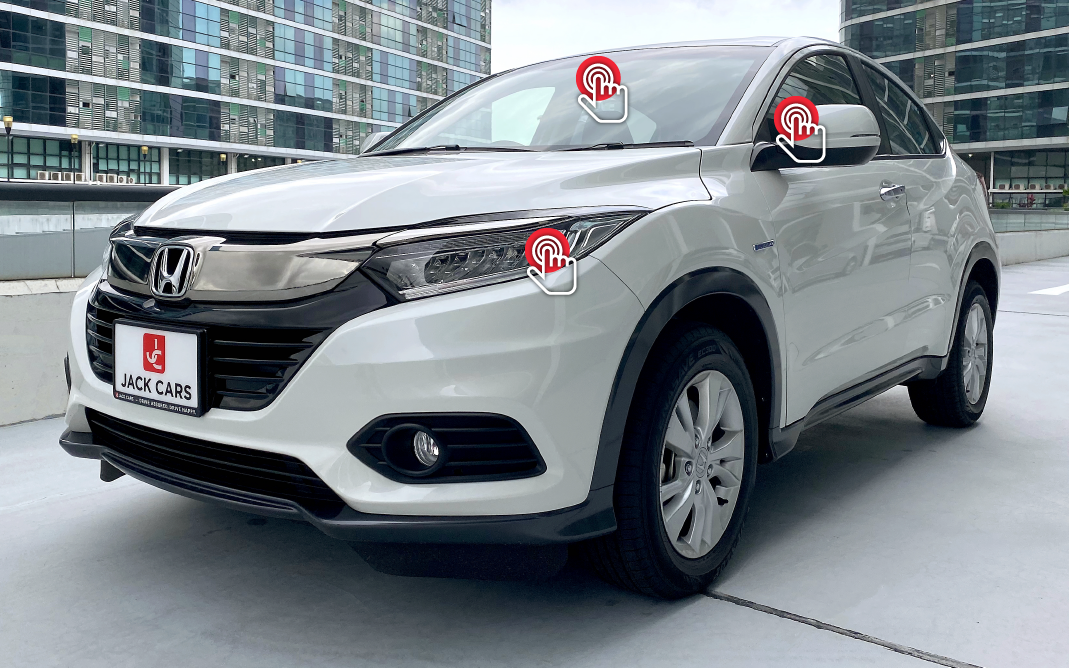 JC_Website_Car list_Revised_Honda Vezel 1.5X Hybrid with Sensing_240220-02