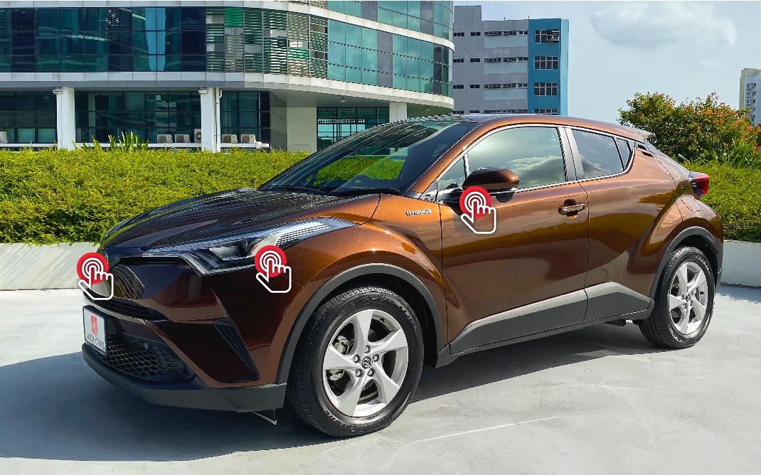 JC_Website_Car list_Toyota C-HR S 1.8 Hybrid_240220_Revised2-02