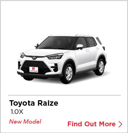 JC_Website_Car list_Toyota C-HR S 1.8 Hybrid_240220_Revised2-03