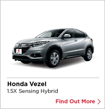 JC_Website_Car list_Toyota C-HR S 1.8 Hybrid_240220_Revised2-04