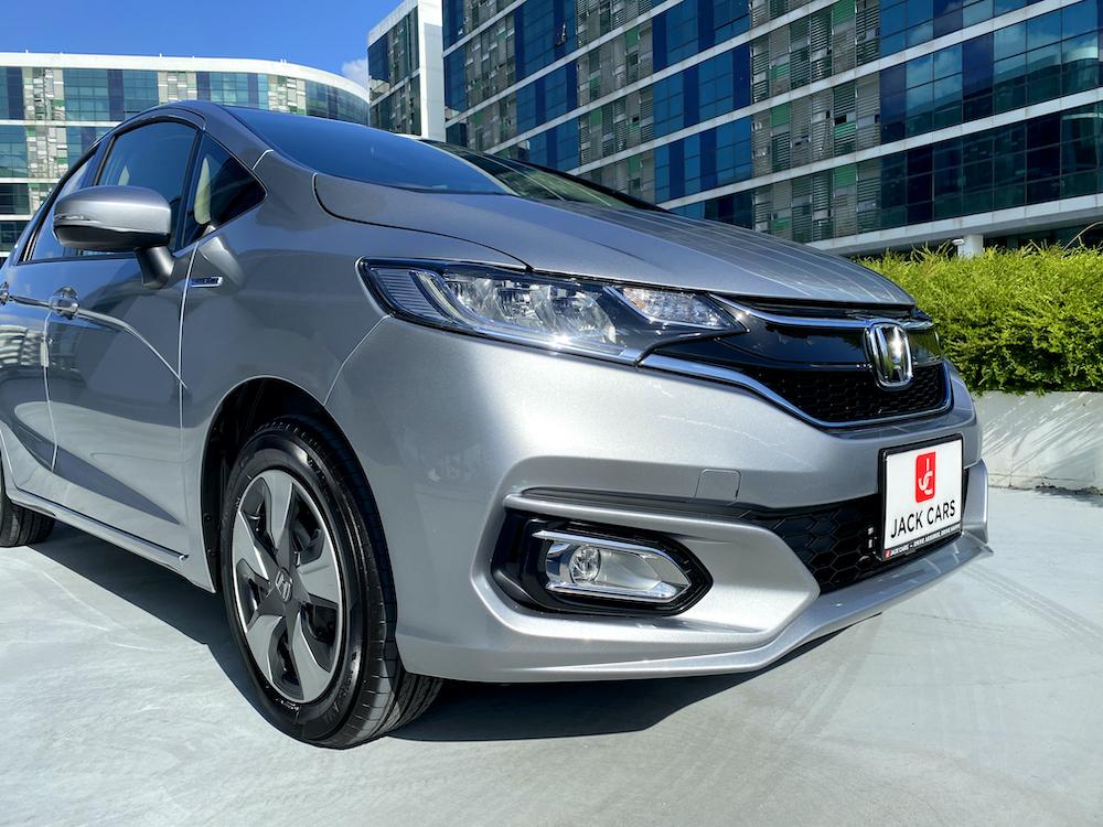 Honda Fit 1.5F Hybrid (Smart Key & LED)_Edited_IMG_3296