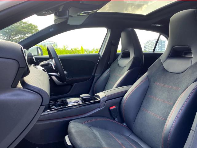 JC_Website_Car list_A200 AMG Hatchback (Premium Plus)-08