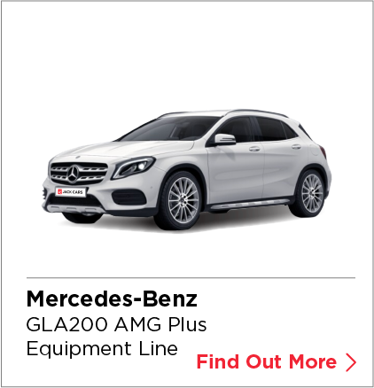 https://jackcars.com.sg/mercedes-benz-gla200-amg-plus-equipment-line/