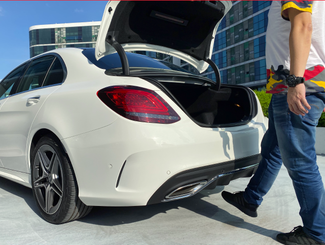 JC_Website_Car list_C200 Saloon AMG (Premium Plus)-09