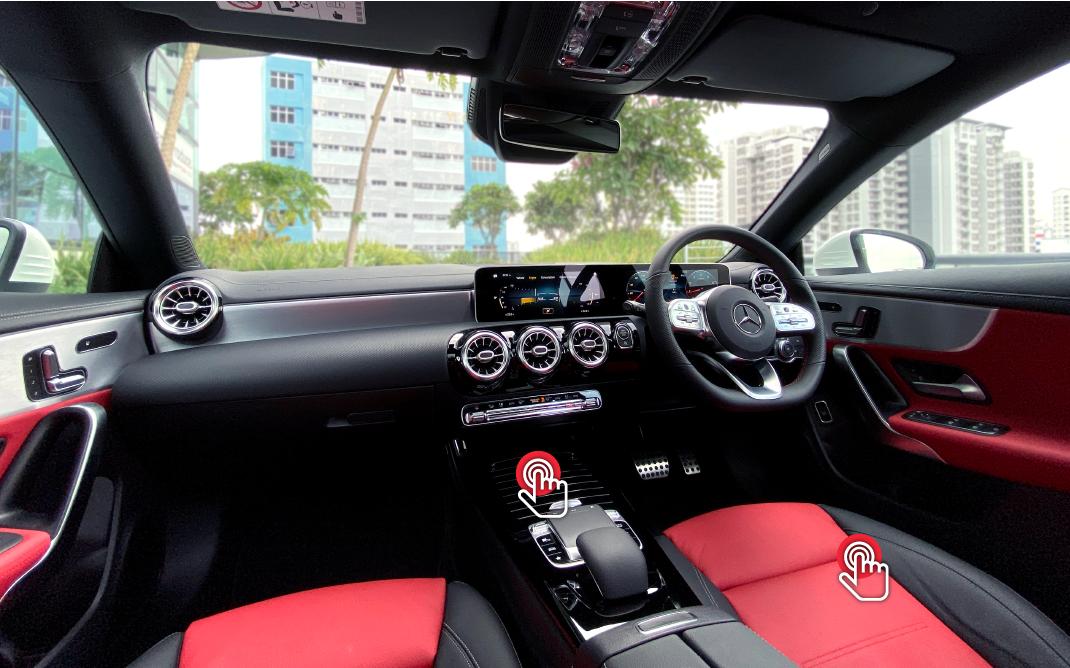 JC_Website_Car list_CLA180 AMG (Premium Plus)-02
