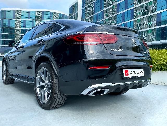 JC_Website_Car list_GLC300 Coupe-06