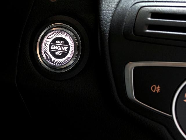 JC_Website_Car list_GLC300 Coupe-07