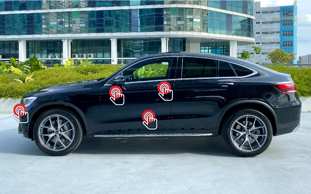 JC_Website_Car list_GLC300 Coupe (Premium Plus)-02