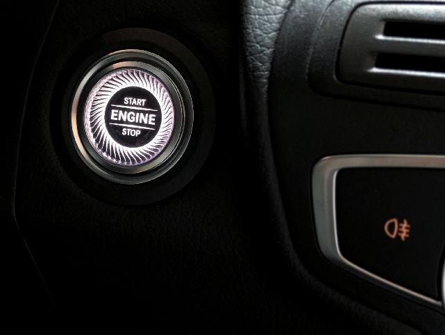 JC_Website_Car list_GLC300 Coupe (Premium Plus)-06