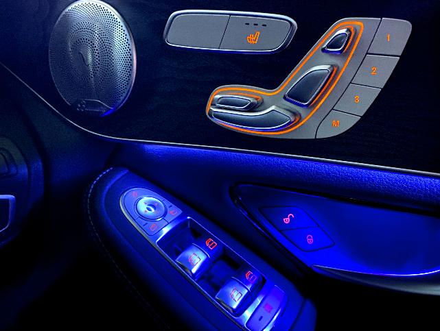 JC_Website_Car list_GLC300 Coupe (Premium Plus)-08