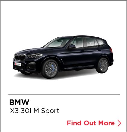 JC_Website_Car list_GLE450 AMG (Premium Plus)-03