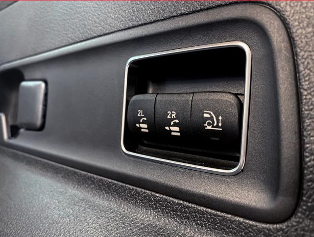 JC_Website_Car list_GLE450 AMG (Premium Plus)-10