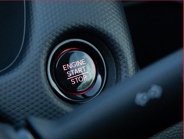 JC_Website_Car list_Honda Fit 1.3 2020-08