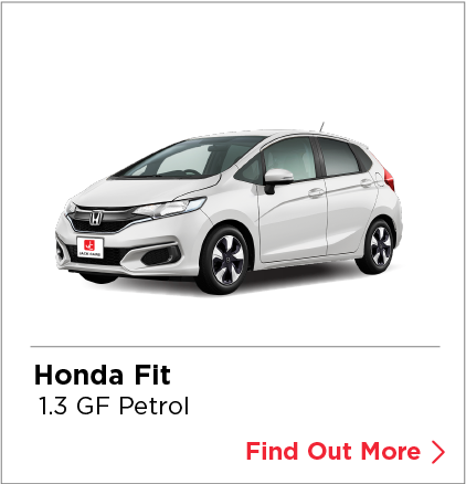 JC_Website_Car list_Honda Fit 1.5 Hybrid with LED-03