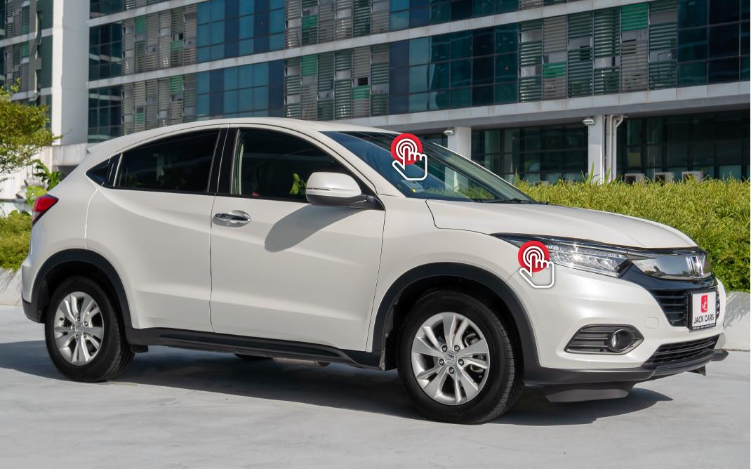 JC_Website_Car list_Honda Vezel 1.5X Petrol WITH Sensing_040320-02