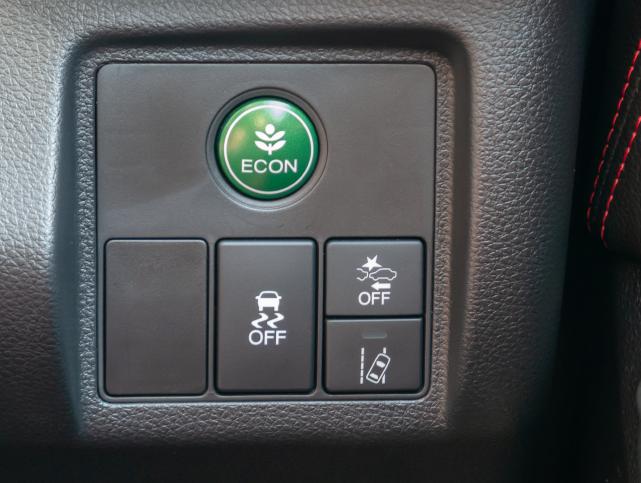 JC_Website_Car list_Honda Vezel 1.5X Petrol WITH Sensing_040320-07