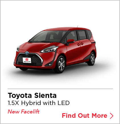 JC_Website_Car list_Revised_Honda Stepwagan Spada_2102220-06