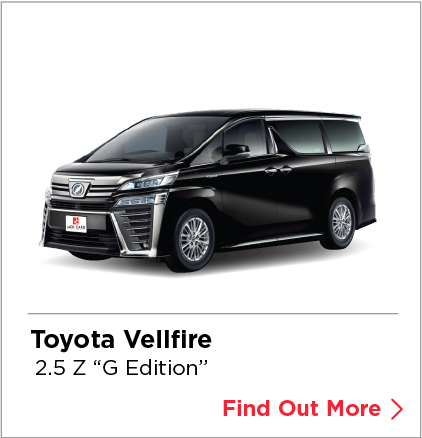 JC_Website_Car list_Toyota Noah 1.8X Hybrid-03