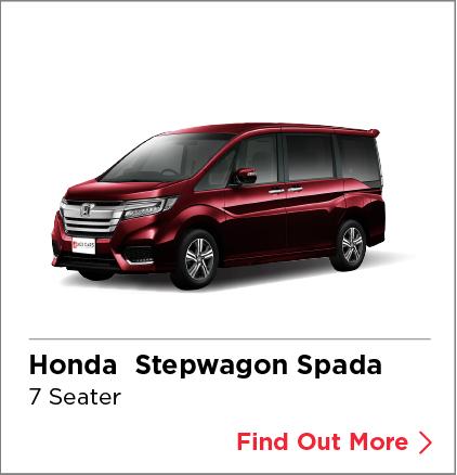 JC_Website_Car list_Toyota Noah 1.8X Hybrid-05