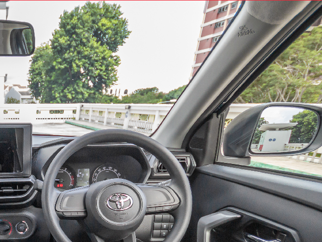 JC_Website_Car list_Toyota Raize 1.0X-09