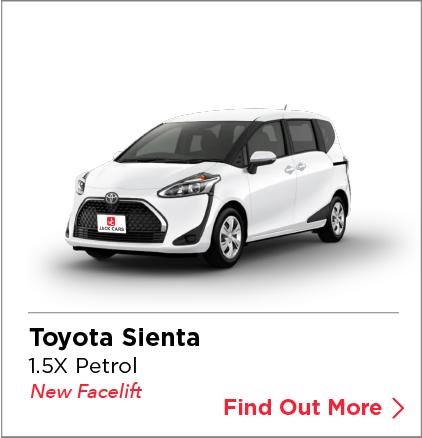 JC_Website_Car list_Toyota Sienta 1.5G Petrol-04