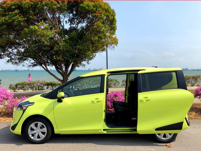 JC_Website_Car list_Toyota Sienta 1.5G Petrol-06