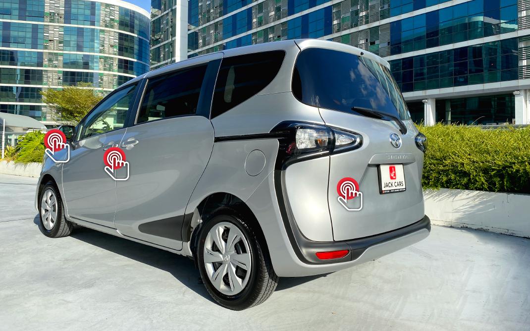 JC_Website_Car list_Toyota Sienta 1.5X Petrol_040320-02