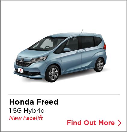 JC_Website_Car list_Toyota Sienta 1.5X Petrol_040320-05