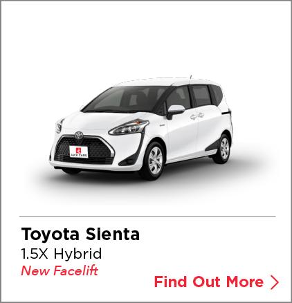 JC_Website_Car list_Toyota Sienta G Hyrid w LED_260220-04