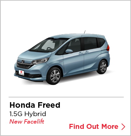 JC_Website_Car list_Toyota Sienta G Hyrid w LED_260220-05