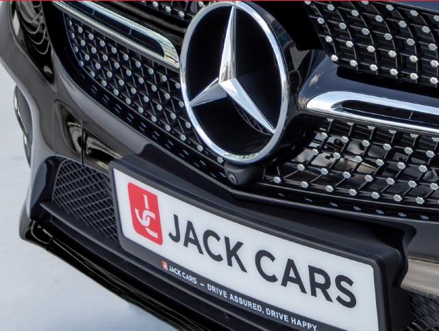 JC_Website_Car list_GLC43 AMG Coupe-07